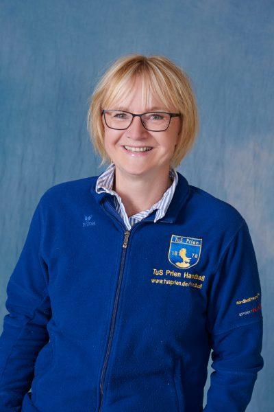 Karin Schönhammer
