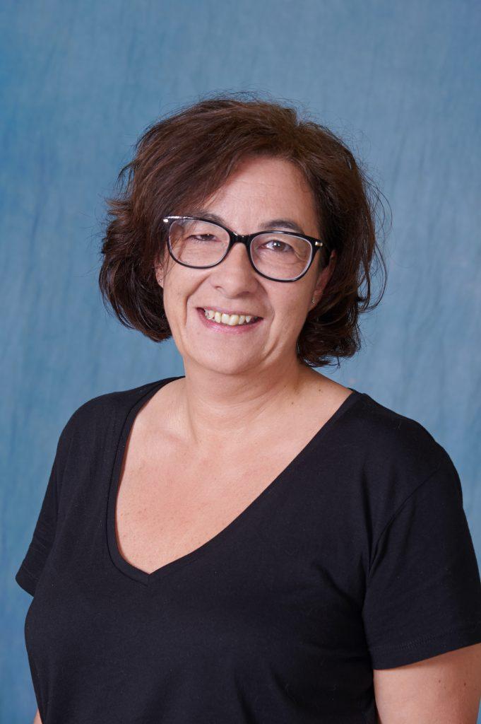 Carmen Bidot