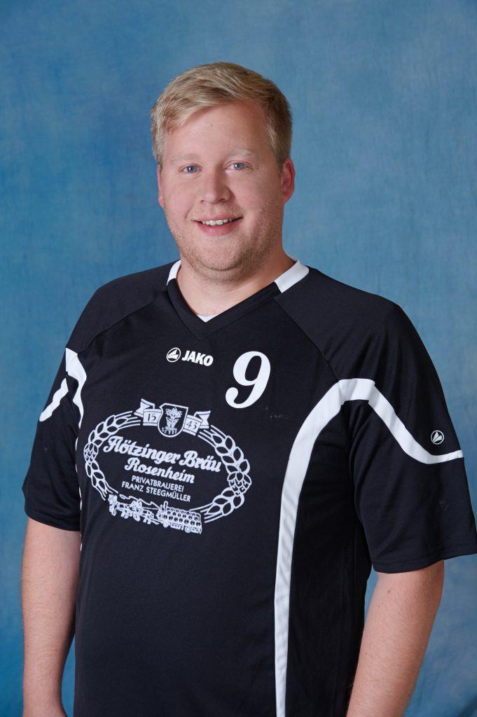 Stefan Langzauner