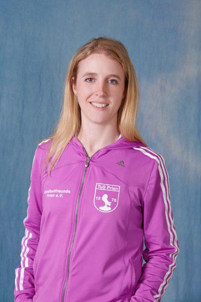 Martina Pertl