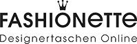 http://www.fashionette.de/