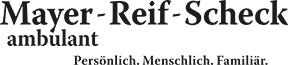 http://www.mayer-reif-pflegeheime.de/