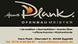 http://www.ofenbau-plank.de/