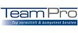 http://www.team-pro.de/
