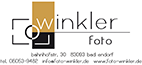 http://www.foto-winkler.de/