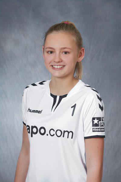 Maria Pertl