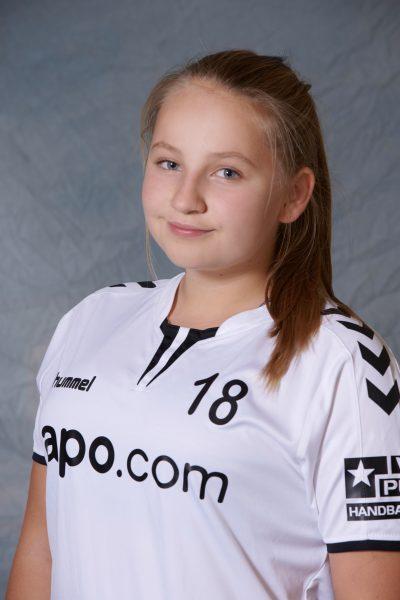 Nona Novomestska