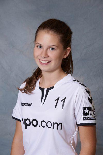 Amelie Sohler