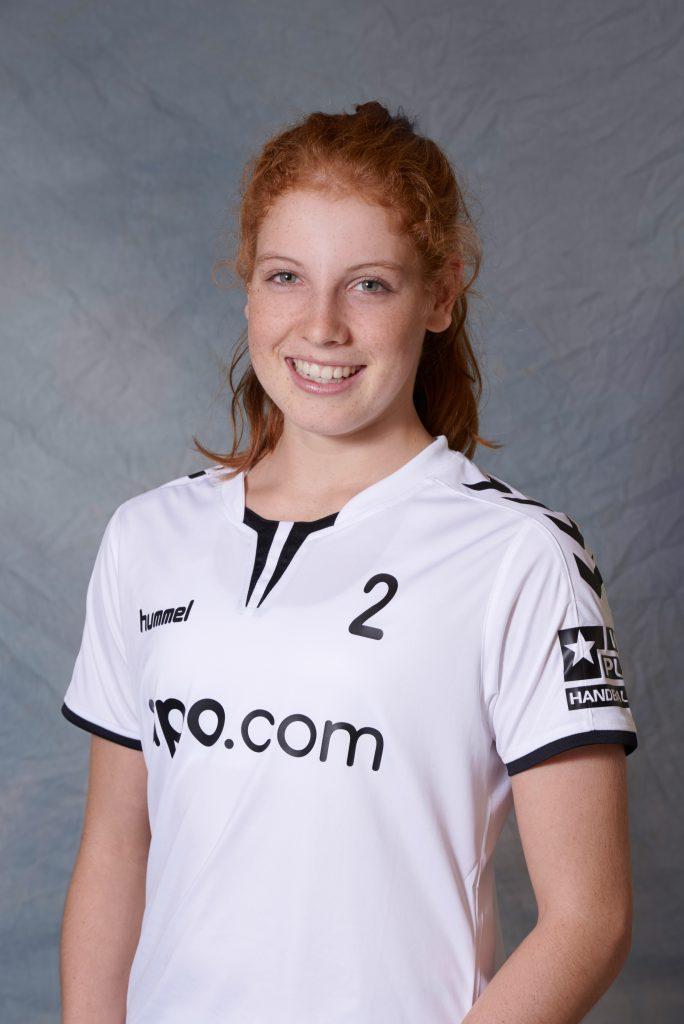 Anne Eifert