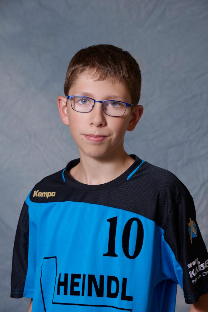 Ben Boekhoff