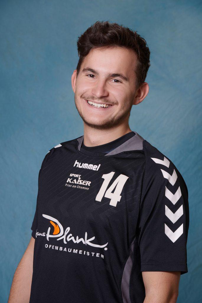 Fabian Glanz