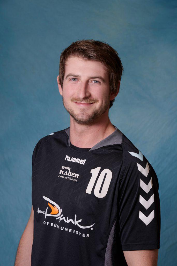 Dominik Wachter