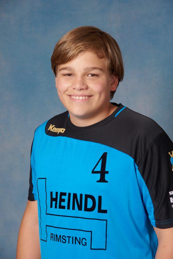 Lorenz Heinz