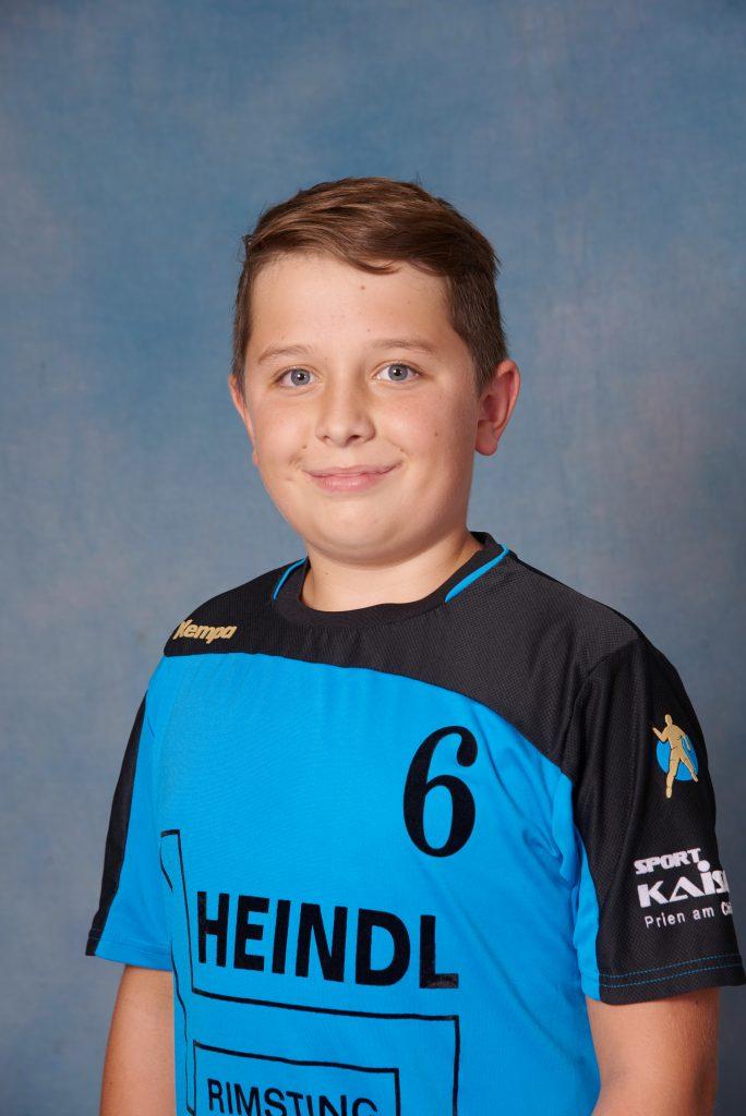 Lukas Hofbauer