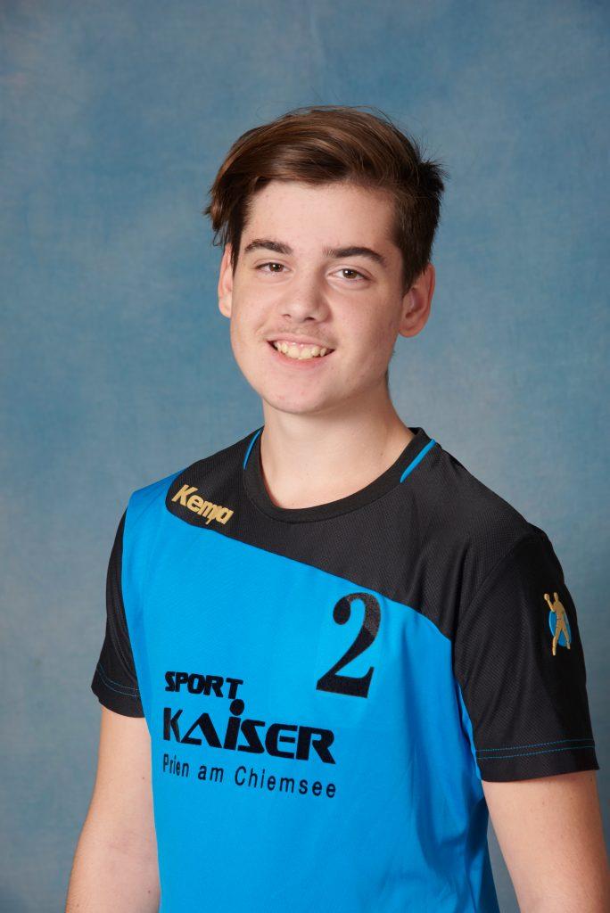 Moritz Cicirello