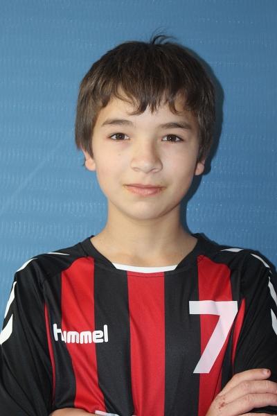 Andreas Krumrey
