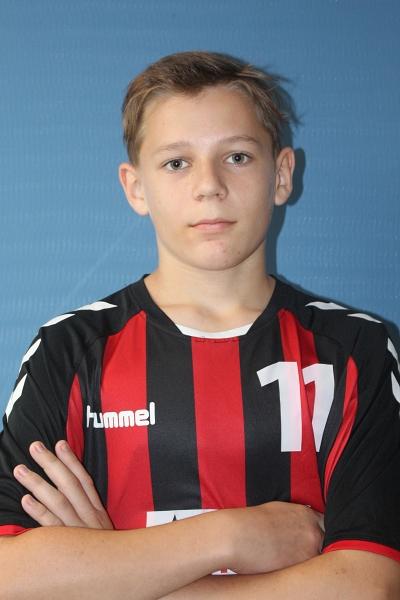 Lukas Lentner