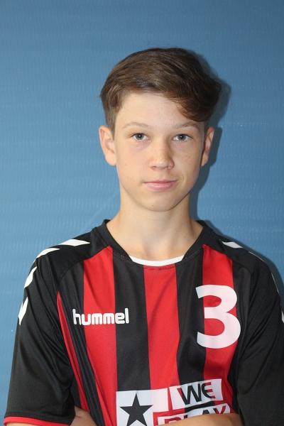 Raphael Spiewok