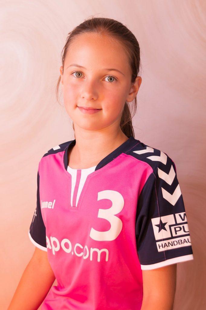 Marie Sohler