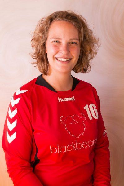 Lea Schabel