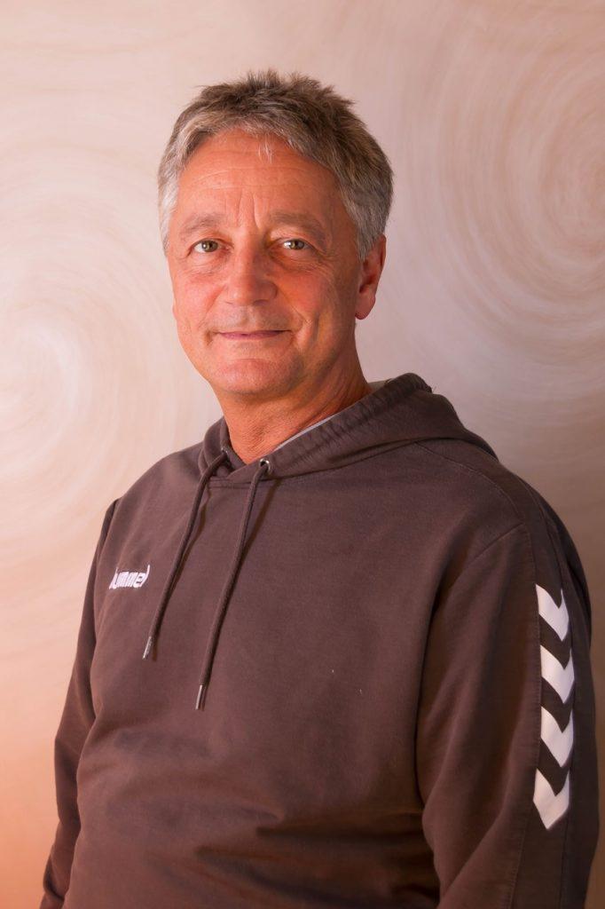 Volker Weiland