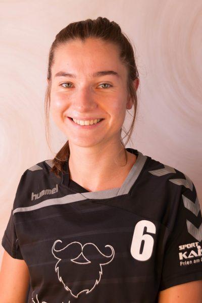 Anna Eglseer
