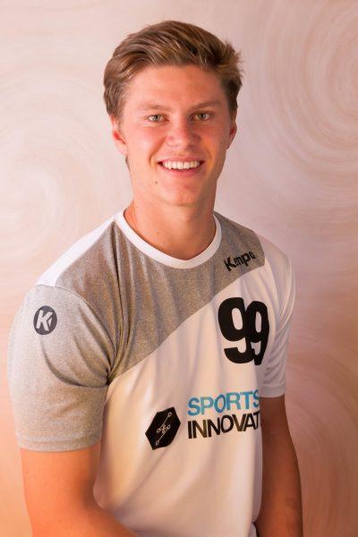 Felix Wirth