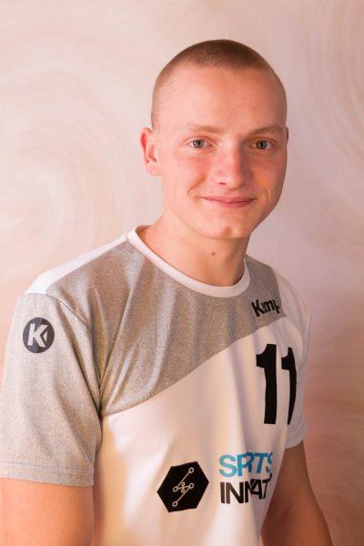 Nils Helbig